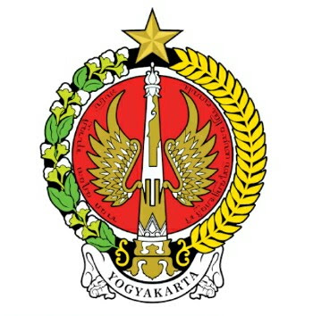 alamat disnaker Yogyakarta