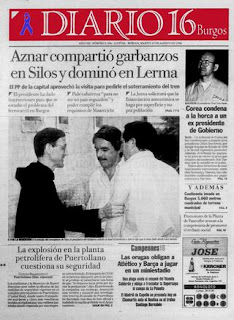 https://issuu.com/sanpedro/docs/diario16burgos2506