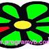 تحميل برنامج ايسكيو عربي 2018 download ICQ free