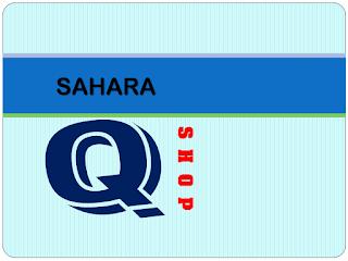 Consumer Court Order to Sahara Pay Sahara Q Shop Maturity Amount to Investor with Interest, court denied argument of SEBI SAHARA conflict before S.C.,Sahara q shop Lakhnow uttar prades, Sahara Q shop Latest News, SEBI SAHARA Refund Status