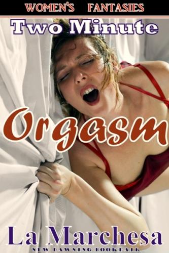 Multiple orgasms and viagra men-6649