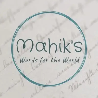 insidopedia-mahiks-poetry