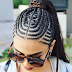 15 TRENDY CORNROWS BRAIDS TO MAKE YOUR 2020 LIT