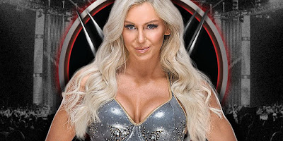 Charlotte Flair on How Long She Will Be Gone From WWE