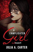 http://lacasadeilibridisara.blogspot.com/2019/06/recensione-complicated-girl-red-mask.html