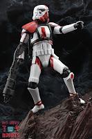 Star Wars Black Series Incinerator Trooper 16