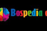 Bospedia.com : Eksistensi Blog Pendidikan Terbaik di Era Digital