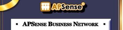 APSense Microblogging Site