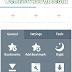 Uc browser 8.9 bản đẹp lướt mượt thôi rồi