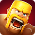 Clash of Clans v9.256.4 Mod Apk (Unlimited Gems/Gold/Elixir)