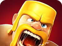 Clash of Clans v9.434.18 Mod Apk (Unlimited Gems/Gold/Elixir)