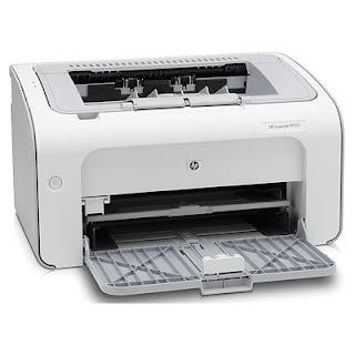 hp laserjet p1102w imprime en negro