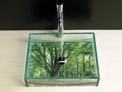 Cl Clear Glass Empty Bottles Spirits