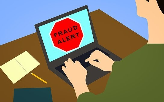 Filing A Class Action Lawsuit For Identity Theft