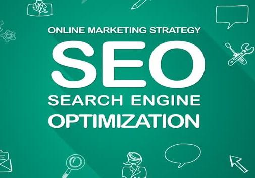belajar seo portal berita dan marketplace