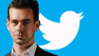 Pendiri Twitter