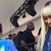 """Lil Uzi Vert libera remix oficial de """"The Way Life Goes"""" com Nicki Minaj; ouça"""