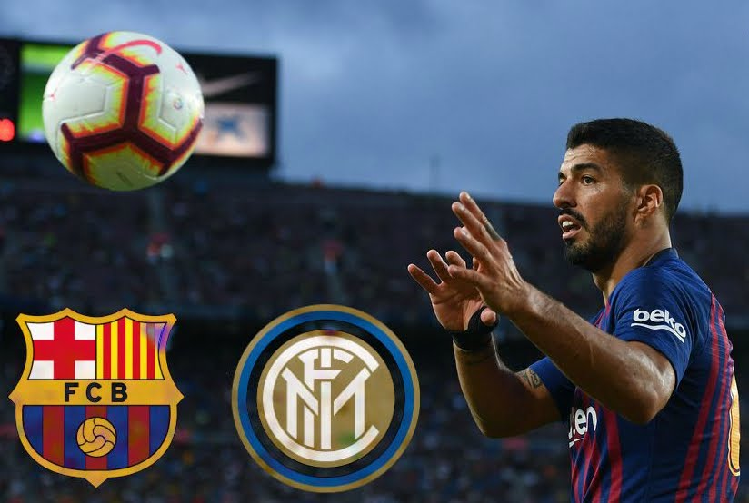 Barcellona-Inter Streaming e Diretta TV in chiaro?