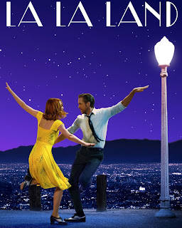 Download Film La La Land (2016) Subtitle Indonesia