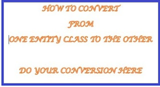 Converting Your Unlimited Company to A limited Liability Company in Nigeria