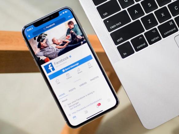 ini cara menyimpan, atau mendownload video dari fb facebook.