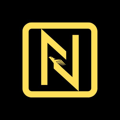 niatusaha-logo