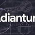 Google unveils Adiantum, a new form of encryption for data on lower-end smartphones and other devices with insufficient processing power