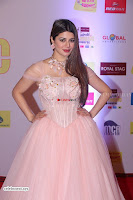 Bollywood Celebs at mirchi music Awards 2018 ~  Exclusive 026.jpg