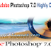 Download Adobe Photoshop 7.0 [HighlyCompressed]