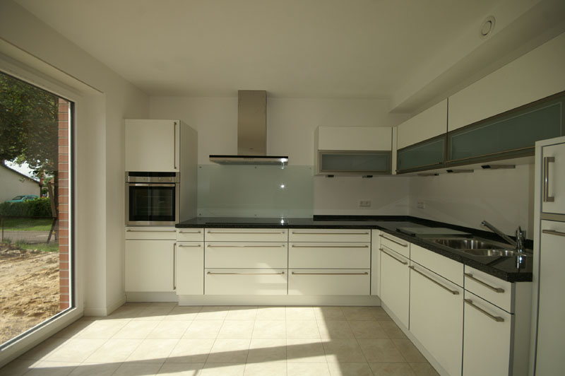 agnes und bastis traumhaus in seeburg 13 woche k che. Black Bedroom Furniture Sets. Home Design Ideas