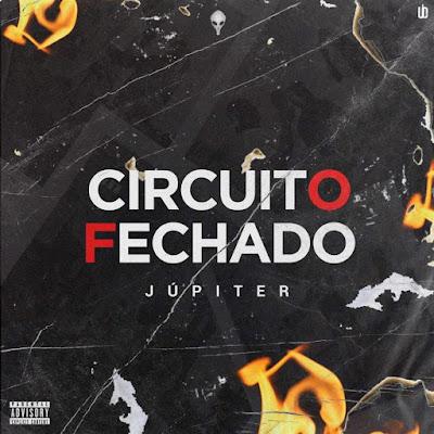 Júpiter - Circuito Fechado
