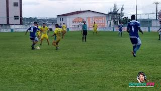 Liga Desportiva Guarabirense inicia campeonato de futebol amador durante este fim de semana