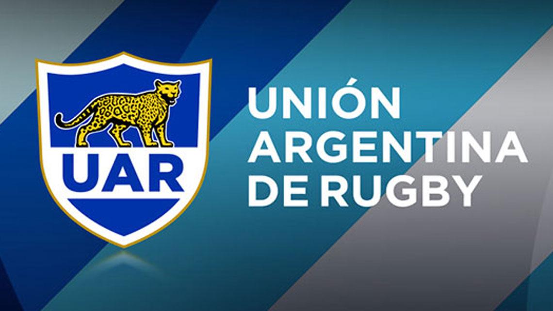 Programa UAR contra la violencia en el Rugby