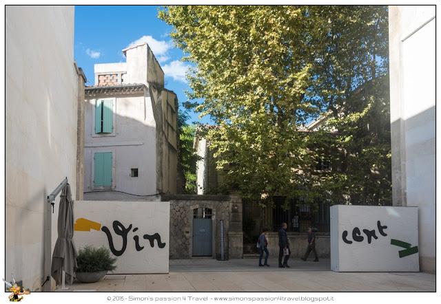 Museo Van Gogh Arles