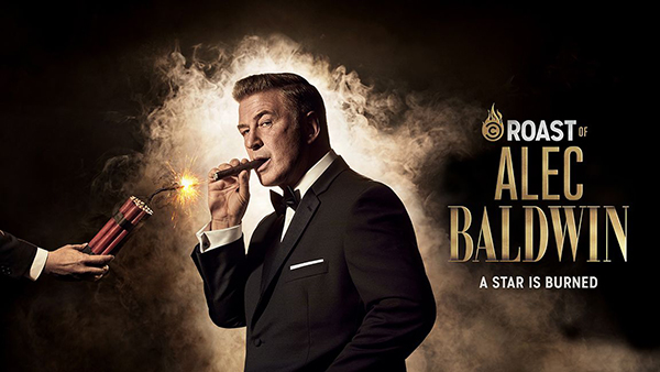 estreno-Comedy-Central-Roast-dedicado-Alec-Baldwin