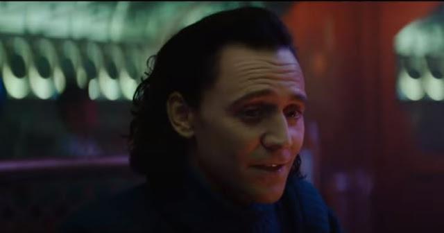 Loki Season 1: Is the hero bisexual? What is its orientation?