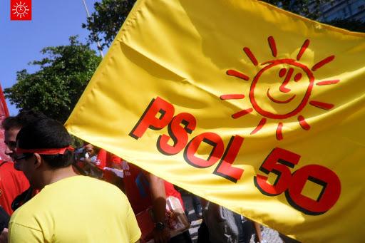 PSOL decide por candidatura própria à Prefeitura de Santarém
