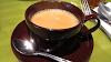 Tea is very good for health {چائے صحت کے لیے انتہائی مفید}