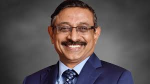 Chairman Appointment: Mahindra Logistics Limited