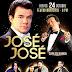 Homenaje a José José, Arequipa - 24 de octubre