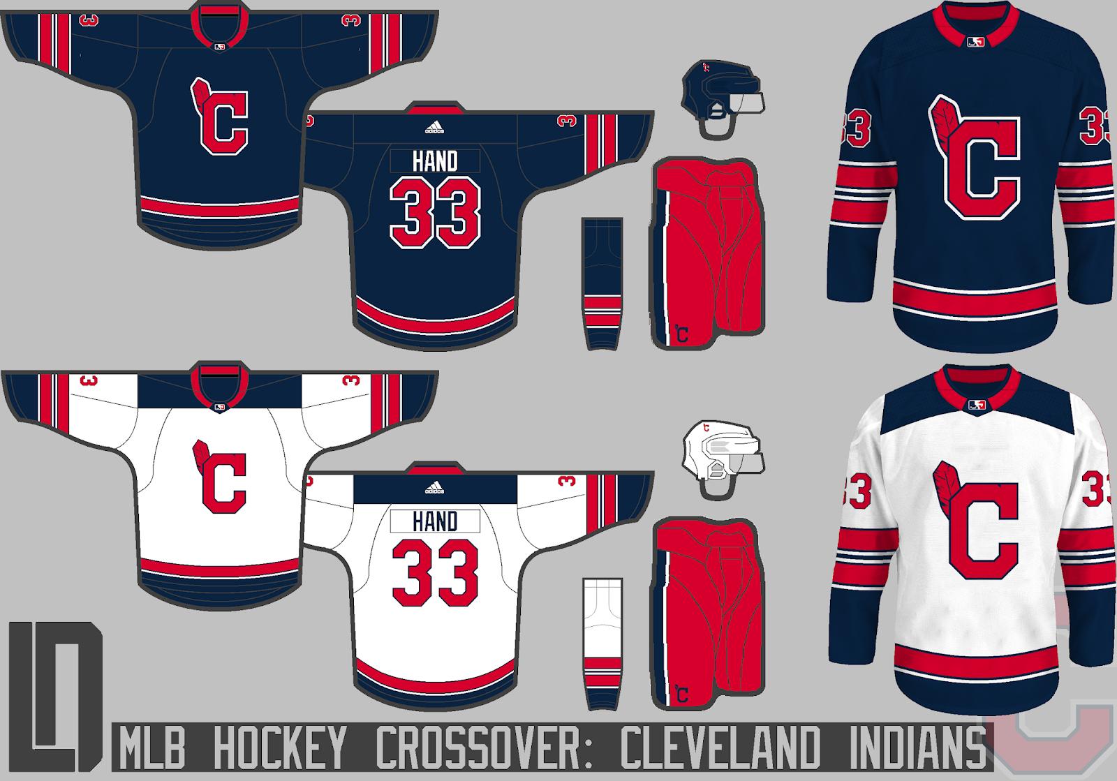 Cleveland+Indians+Concept.png