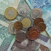 moje zarabianie na bankach - podsumowanie czerwiec 2016 roku