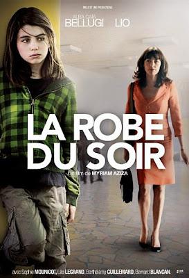 Вечернее платье / La robe du soir / The Evening Dress. 2009.
