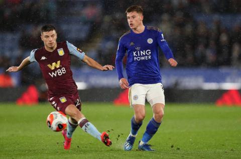 Vendita maglie calcio poco prezzo 2019 2020: Leicester ...