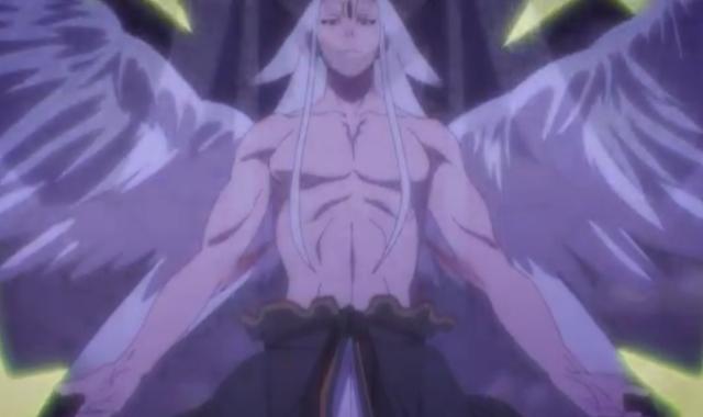 The god of high school episode 13 tanggal rilis dan spoiler
