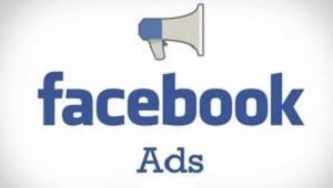 Facebook Ads - Pengelola Iklan Facebook