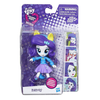 Rarity Equestria Girls Mini Series 2 Amazon