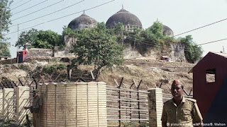 way-for-construction-of-ram-temple-mosque-will-also-be-built