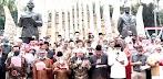 Inilah 10 Dewan Deklarator KAMI, Tiga Orang Ditunjuk Jadi Presidium