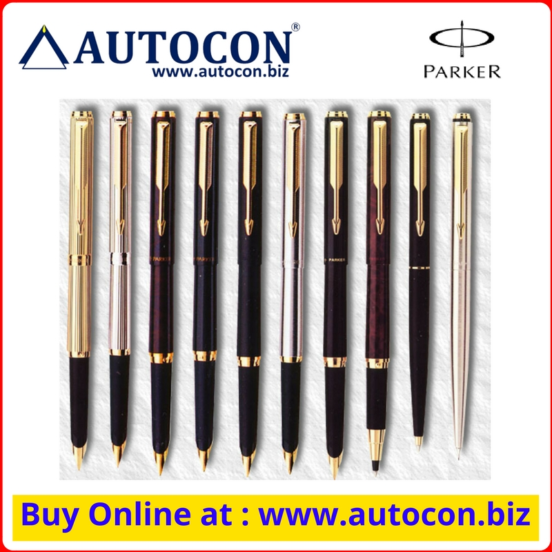 parker pen company the manufacturer of writing instruments marketing essay Writing ink information marketing tools hundreds of writing instruments to choose from hub pen digital catalog powered by zoomcatalog & zoomcustom.